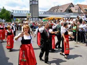 p6210074-musikverein2009