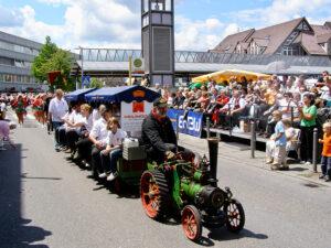 p6210111-musikverein2009