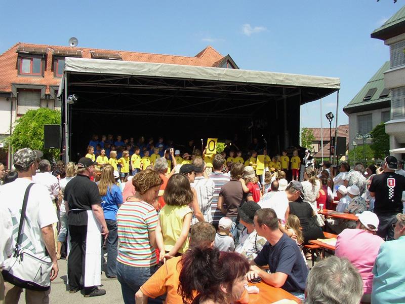 p7150009-stadtfest2006