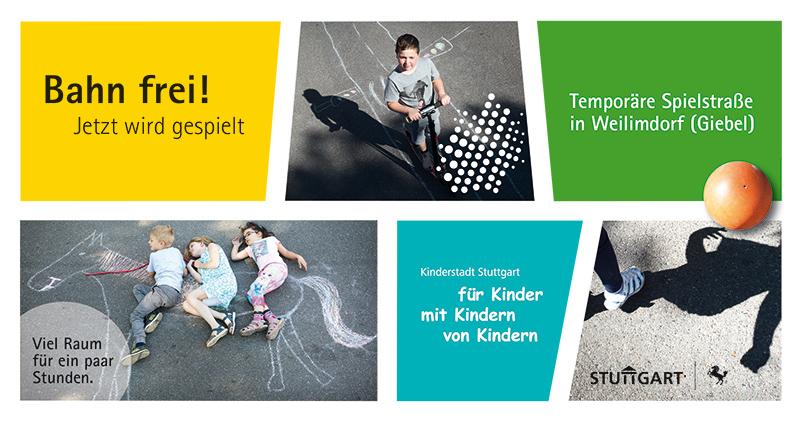 druck_postkarten-weilimdorf-spielstrasse
