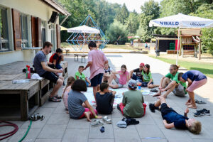 img_4906-waldheimgruppe