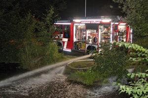 img_5986-rometsch-lindenbachsee