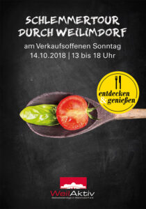 schlemmertour2018-cover