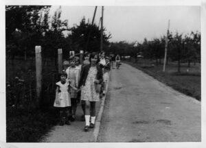 waldheim-historisch3_foto_werner-lamm-1961