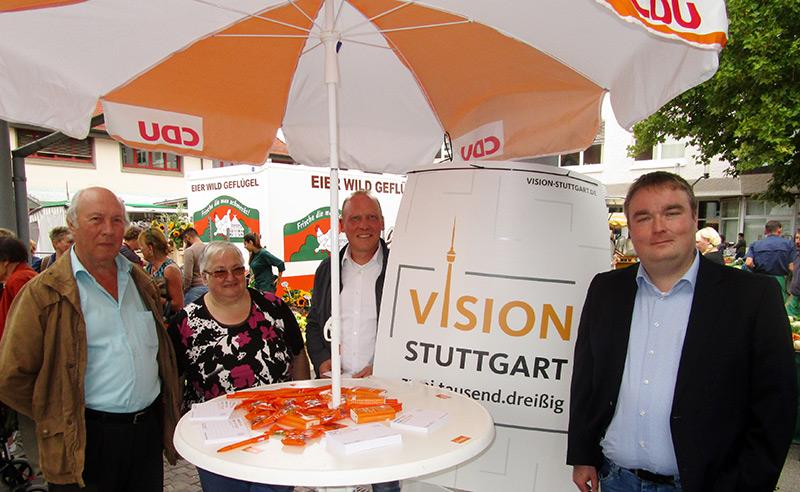 cdu-weilimdorf-stand-zu-vision-stuttgart-2030