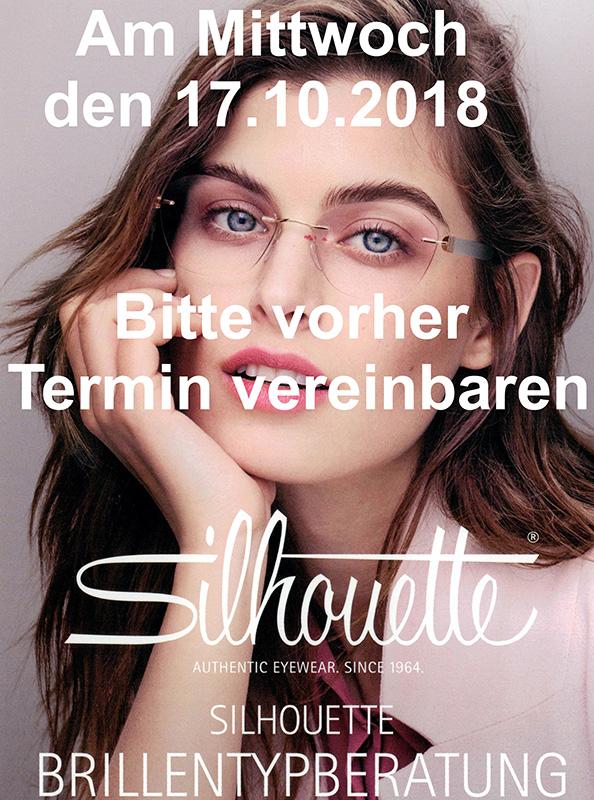 futterkn-brillenschau-2018