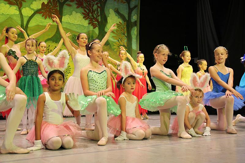 img_5701-ballet