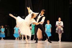 img_5987-ballet