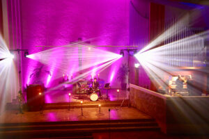 img_7034-orgelnacht
