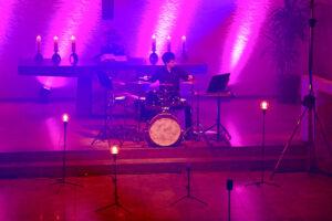img_7108-orgelnacht