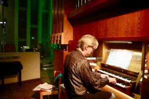img_7168-orgelnacht