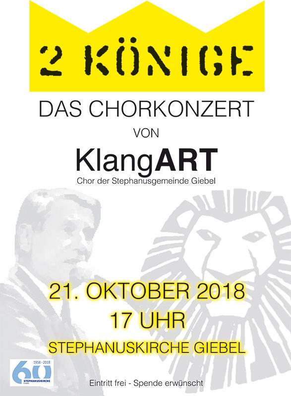 plakat-konzert-klangart-2018