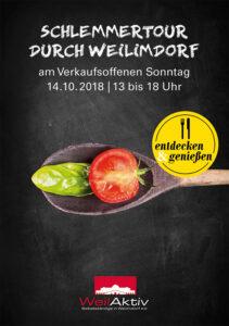 schlemmertour2018-cover800p