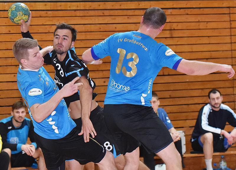 handball_170114_hbi_weilimdorf_feuerbach-19