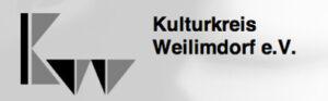 logo_kulturkreis-weilimdorf