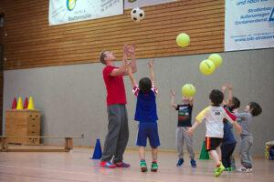 pm_neue-ballschul-gruppe-in-der-rappachschule