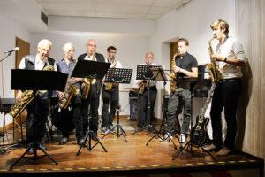 solitude-saxophon-ensemble-180928