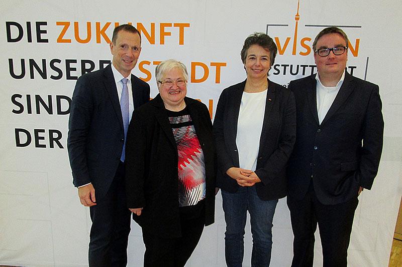 weilimdorfer-cdu-kandidaten