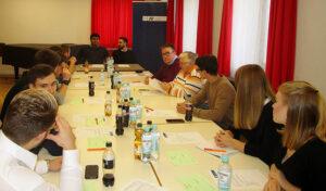foto-01-grundungsversammlung-der-ju-weilimdorf2018