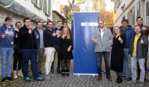 foto-02-der-neue-ortsverband-junge-union-weilimdorf2018