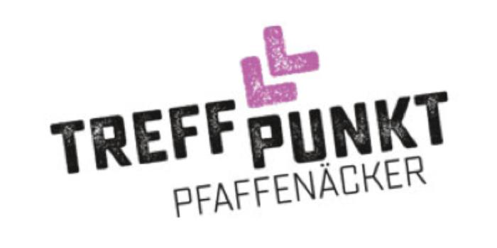 logo-treffpunkt-pfaffenaecker