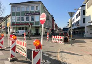 img_2305-rennstrasse