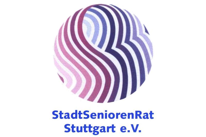 logo-ssr-stadtseniorenrat