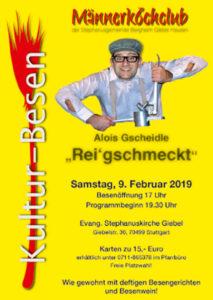 kulturbesen_handzettel-2019