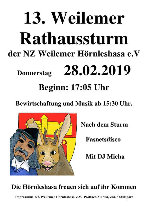 rathaussturm2019-plakat