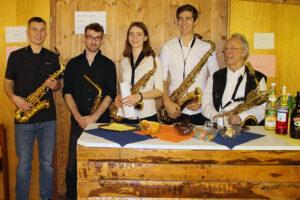 190201-solitude-saxophon-ensemble
