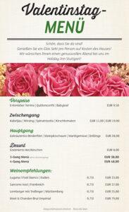 valntinstag-menu_hi