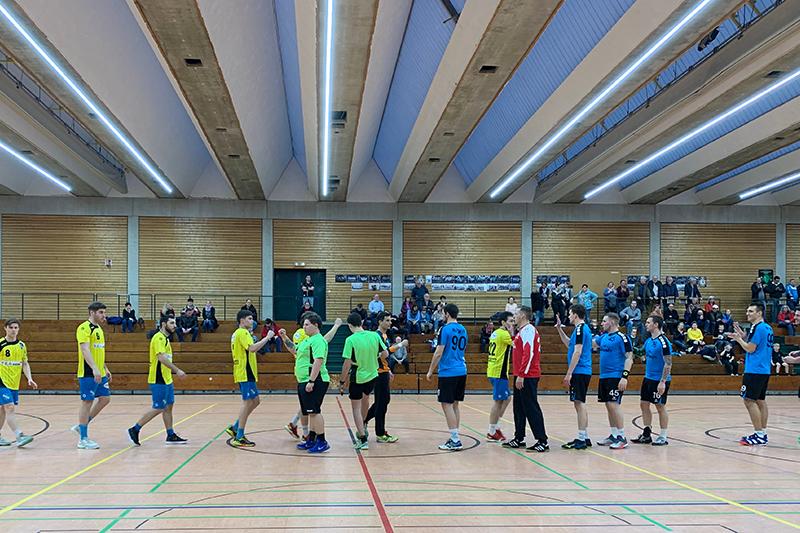 20190223_herren1_vs_tv_bittenfeld_einlaufen