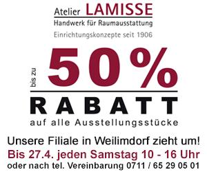 banner_lamisse_raeumungsverkauf