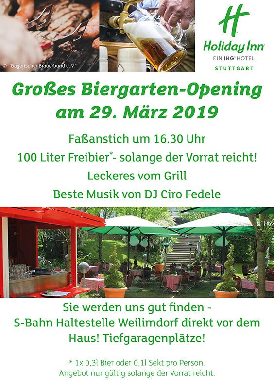 hi_biergarten-opening19