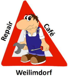 logo_repaircafe-weilimdorf