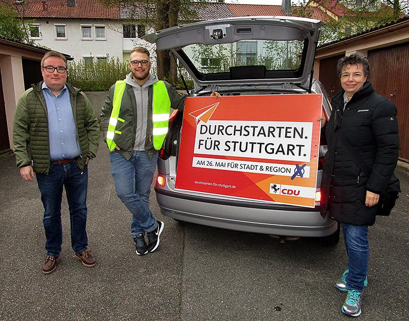 plakataktion-der-cdu-weilimdorf-am-13042019