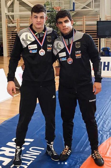 team-de-in-porec-kroatien