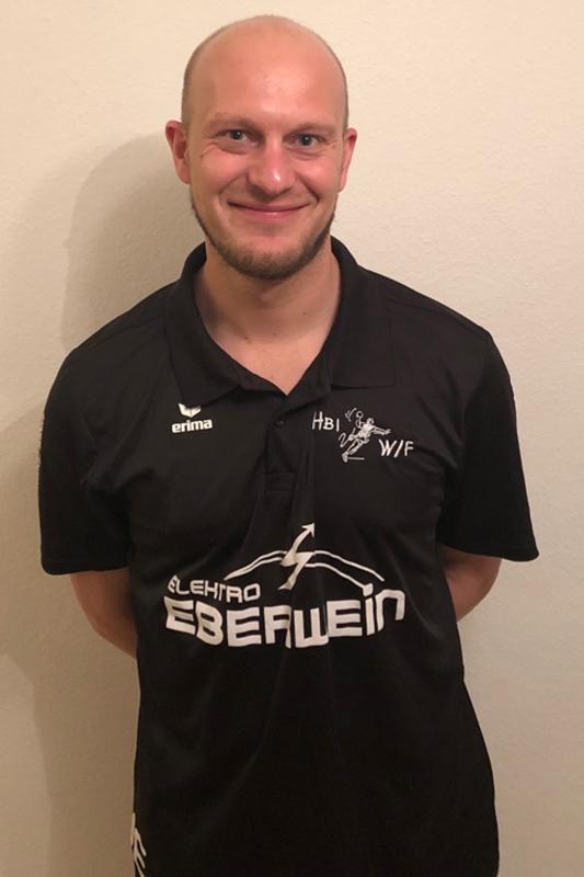 20190327_marc_ihlefeldt_trainer_herren1_final