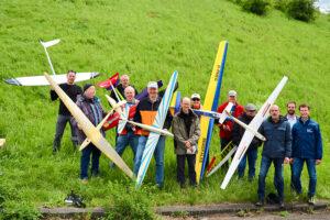 img_0181-modellflieger