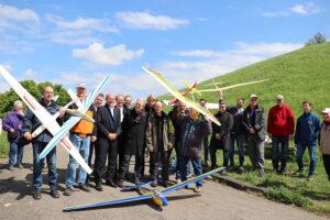 img_0215-modellflieger