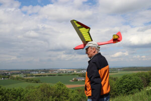 img_0226-modellflieger-heiner