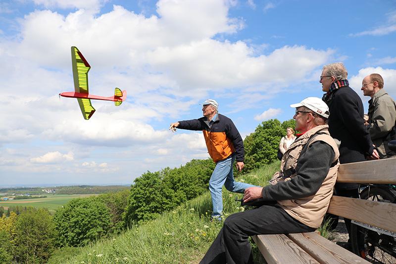 img_0236-modellflieger