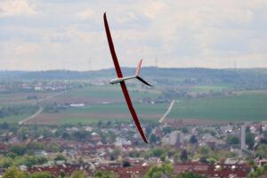 img_0243-modellflieger