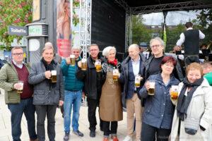 img_0284-maibaumfest2019