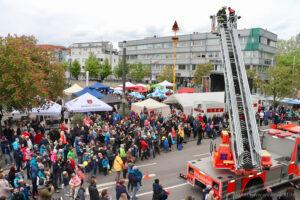 img_0379-maibaumfest2019