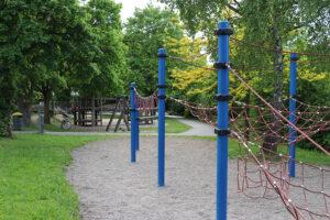 img_0396-spielplatz-wolfbusch