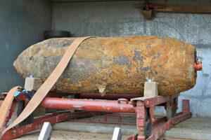 img_7105-bombe