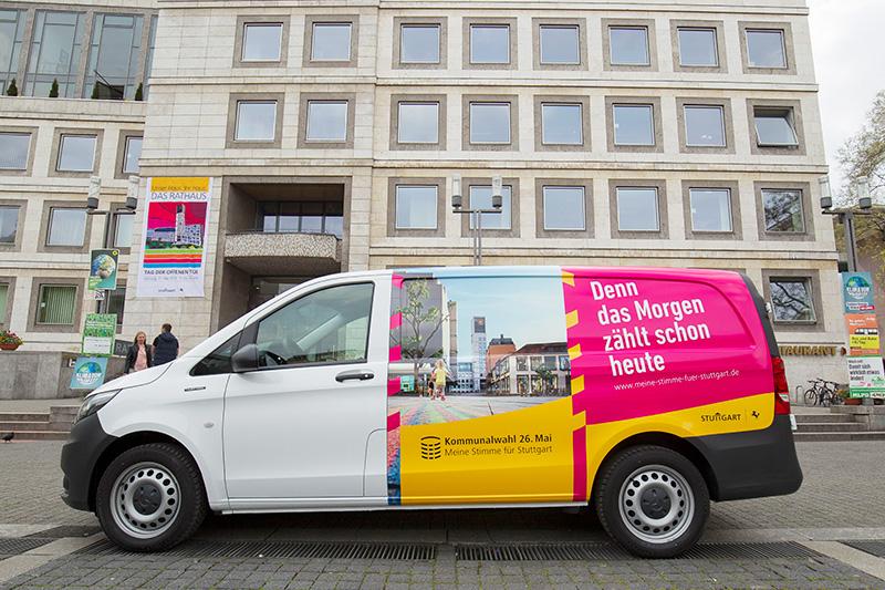 infomobil-der-landeshauptstadt-zur-gemeinderatswahl