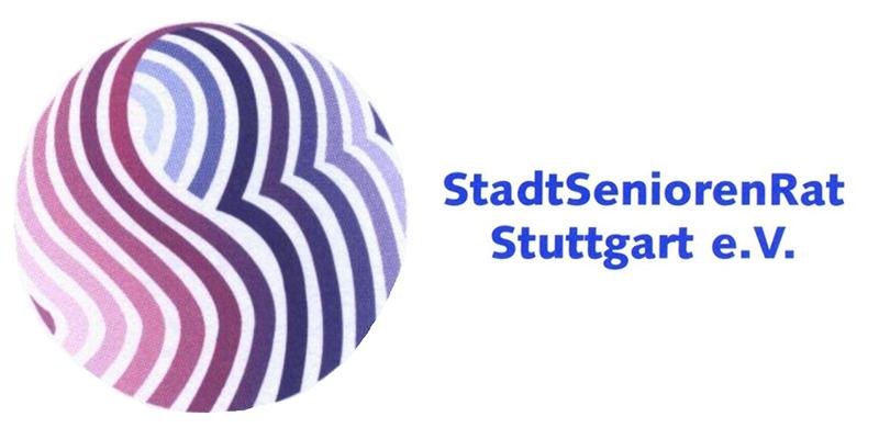 logo-stadtseniorenrat-stuttgart