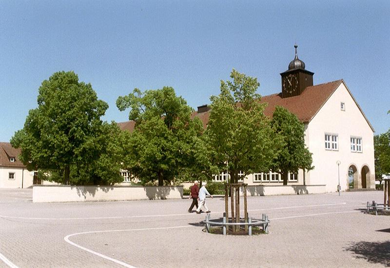 wolfbuschschule-2002